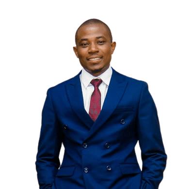 John Chiwele Mobicom Africa Ltd Project Manager
