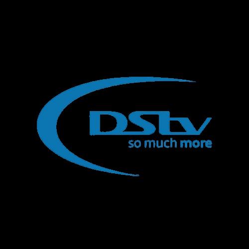 DSTV a partner of Mobicom Africa Ltd