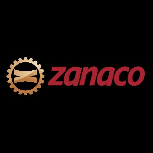 Zanaco a partner of Mobicom Africa Ltd