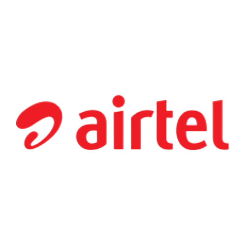 Airtel a partner of Mobicom Africa Ltd