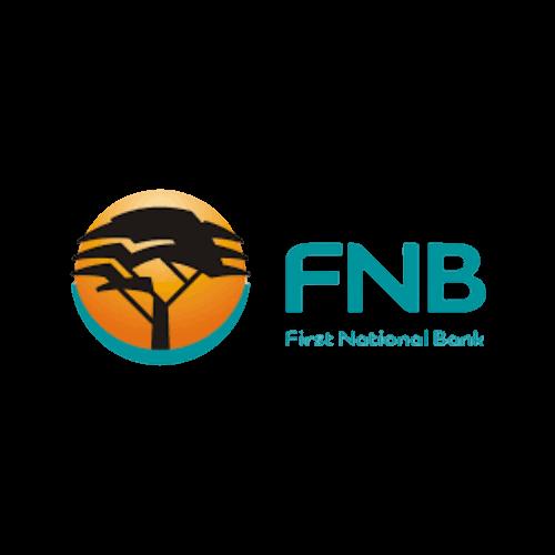FNB a partner of Mobicom Africa Ltd