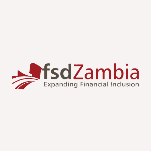 fsdZambia a partner of Mobicom Africa Ltd