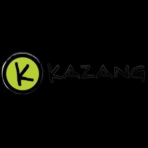 Kazang a partner of Mobicom Africa Ltd