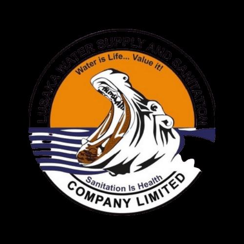 Lusaka Water and Sanitation a partner of Mobicom Africa Ltd
