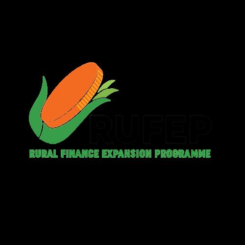 RUFEP a partner of Mobicom Africa Ltd