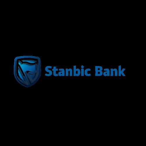 Stanbic Bank a partner of Mobicom Africa Ltd
