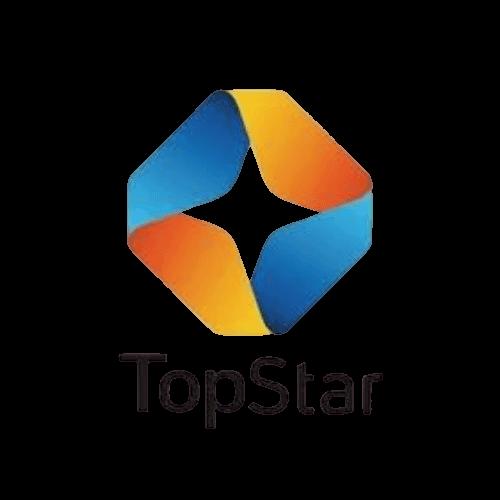 TopStar a partner of Mobicom Africa Ltd