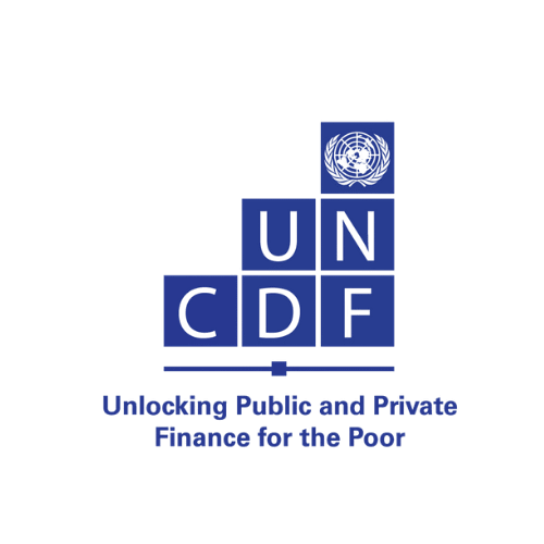UNCDF a partner of Mobicom Africa Ltd