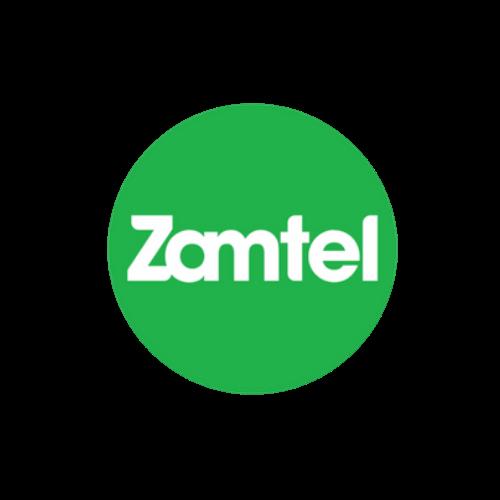 Zamtel a partner of Mobicom Africa Ltd