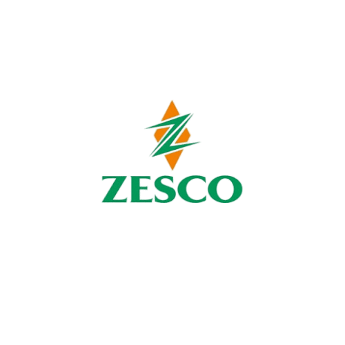ZESCO a partner of Mobicom Africa Ltd