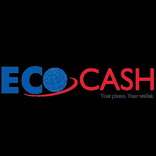 Eco Cash a partner of Mobicom Africa Ltd