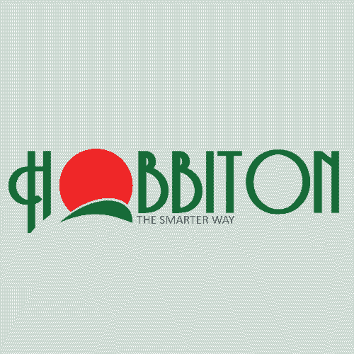 Hobbiton a partner of Mobicom Africa Ltd