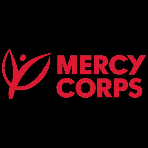 Mercy Corps a partner of Mobicom Africa Ltd