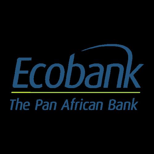 Ecobank a partner of Mobicom Africa Ltd