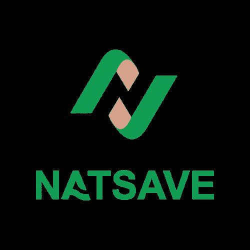 Natsave a partner of Mobicom Africa Ltd